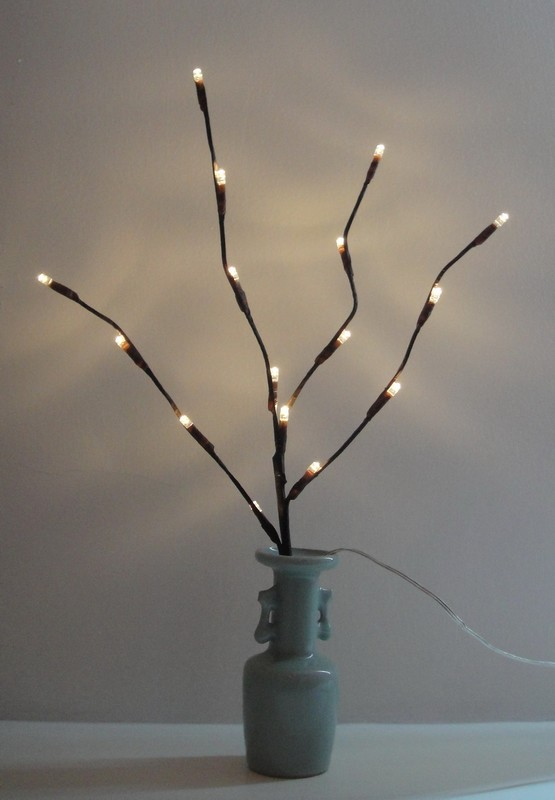 FY-003-F03 LED christmas branch tree small led lights bulb lamp FY-003-F03 LED cheap christmas branch tree small led lights bulb lamp