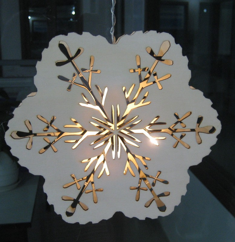 Window lights for 18 lighted christmas tree with stars window silhouette decoration