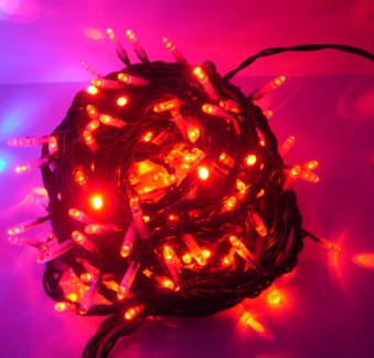 FY-01B-013 LED christmas lights set lamp string chain FY-01B-013 LED christmas lights set lamp string chain - LED String Lights manufactured in China