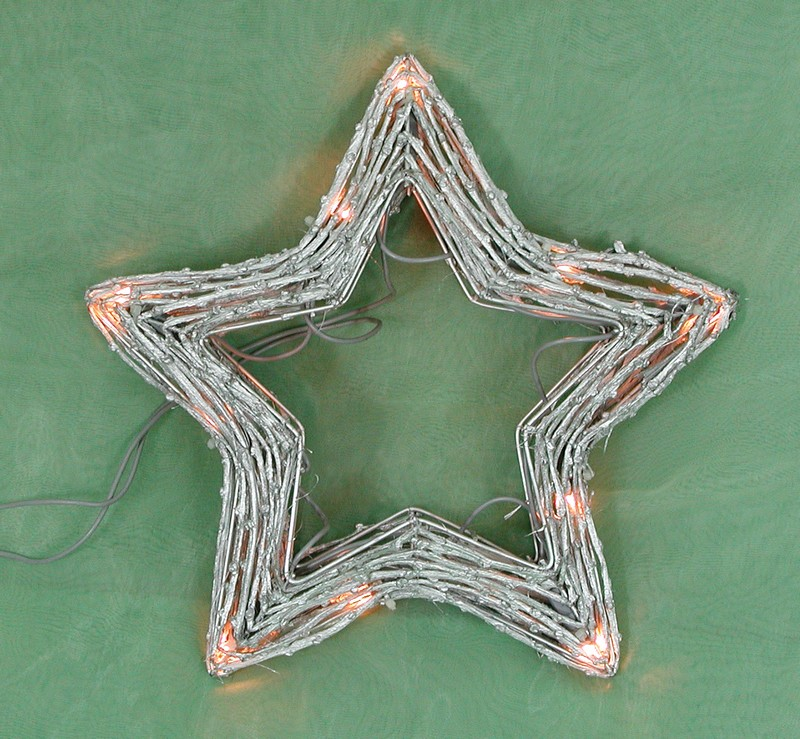 FY-06-008 christmas star rattan light bulb lamp FY-06-008 cheap christmas star rattan light bulb lamp - Rattan light made in china