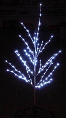 FY-08B-006 LED christmas branch tree small led lights bulb lamp FY-08B-006 LED cheap christmas branch tree small led lights bulb lamp