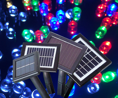 <b>Solar Panels for lights</b> Solar Panels for lightson sales - Solar Panels / Solar Module manufactured in China