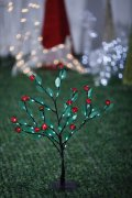 FY-50001 LED christmas branch tree small led lights bulb lamp FY-50001 LED cheap christmas branch tree small led lights bulb lamp