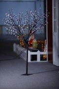 FY-50006 LED christmas sakura branch tree small led lights bulb lamp FY-50006 LED cheap christmas sakura branch tree small led lights bulb lamp - LED Branch Tree Light manufactured in China
