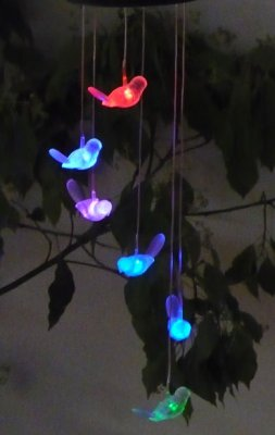 Solar String Light with Outfit Solar String Light with Outfiton sales - Solar Christmas Lights China manufacturer