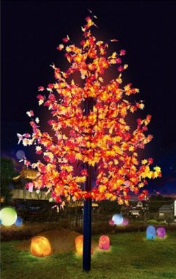 Solar Tree Lights Solar Tree Lightson sales - Solar Christmas Lights China manufacturer